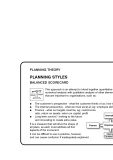 Business Plan Templates Projections_3