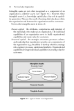 Building beyond sustainability_1
