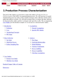 Production Process Characterization_1
