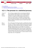 The Microguide to Process Modeling in Bpmn 2.0 by MR Tom Debevoise and Rick Geneva_3