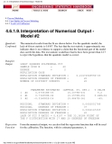 The Microguide to Process Modeling in Bpmn 2.0 by MR Tom Debevoise and Rick Geneva_9