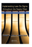 Lean Explanations Supply Chain Comprehensive_8