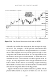 Forex Strategies for High and Low Volatility Markets_3