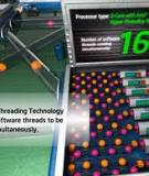 Threading Technologies