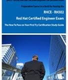 Study Reference Guide and Sample Questions For Telecommunication Engineers Credential Certification Exams