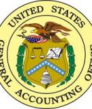 United States General Accounting Office