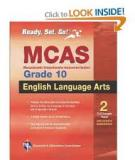 Massachusetts English Language Arts Curriculum Framework