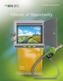 Climate of Opportunity