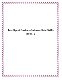 Intelligent Business Intermediate Skills Book_2