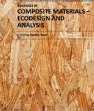 ADVANCES IN COMPOSITE MATERIALS - ANALYSIS OF NATURAL AND MAN-MADE MATERIALS - P2