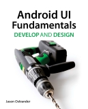 Android UI Fundamentals Develop and Design