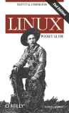 Linux Pocket Guide - Daniel J. Barrett