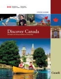Discover Canada The Rights and Responsibilities of Citizenship