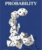 Sách: Introduction To Probability
