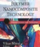 ADVANCES IN NANOCOMPOSITE TECHNOLOGY - P2