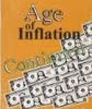 AGE OF INFLATION CONTINUED - HANS F. SENNHOLS