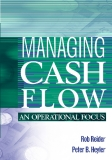Managing Cash Flow An Operational Focus monetary theory