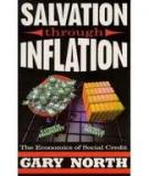 SALVATION THROUGH INFLATION