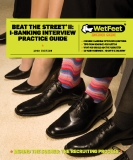 Beat the Street II: I-Banking Interview Practice Guide