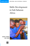 Skills Development in Sub-Saharan Africa