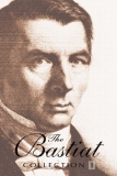 THE BASTIAT COLLECTION - VOLUME 1