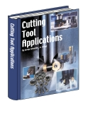 Cutting Tool Applications
