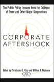 CORPORATE AFTERSHOCK - PART 1