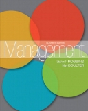 Management  11th Edition - Stephen.P.Robbins