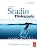 Studio Photography Essential Skills Fourth Edition