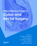 Improved Outcomes in Colon and Rectal Surgery