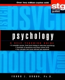 Psychology A Self-Teaching Guide