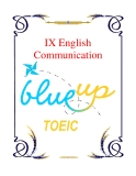 IX English Communication