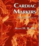 Cardiac Markers - Second Edition
