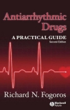 Antiarrhythmic Drugs A practical guide