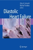 Diastolic Heart Failure