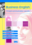 Business English 10 best communication secrets