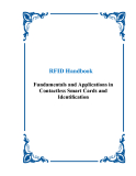 RFID Handbook Fundamentals and Applications in Contactless Smart Cards and Identification