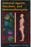 ANTIVIRAL AGENTS VACCINES AND IMMUNOTHERAPIES
