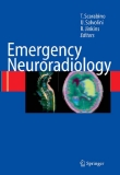 EMERGENCY NEURORADIOLOGY