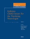 EPILEPSY: GLOBAL ISSUES FOR THE PRACTICING NEUROLOGIST