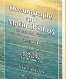 OCEANOGRAPHY and MARINE BIOLOGY AN ANNUAL REVIEW Volume 42_2