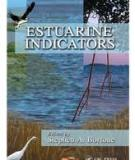 ESTUARINE INDICATORS