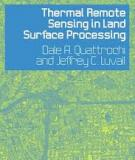 Ebook Thermal Remote Sensing in Land Surface Processes