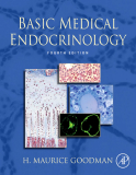 Basic Medical Endocrinology (Fourth Edition)