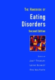 Handbook of Eating Disorders, Second Edition
