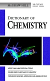 Dictionary of Chemistry