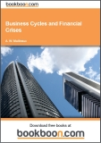 Business Cycles and Financial Crises