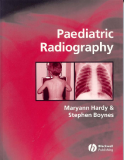 Paediatric Radiography