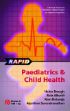 Paediatrics & Child Health