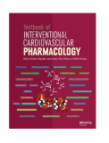 Textbook of Interventional Cardiovascular Pharmacology